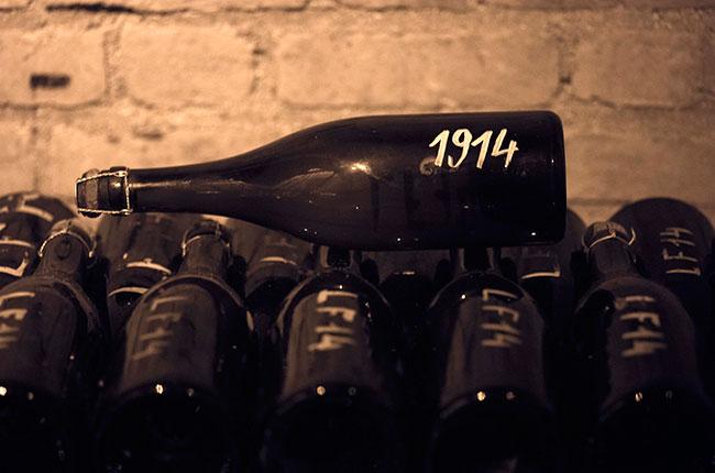 bollinger-bottles-1914.jpg