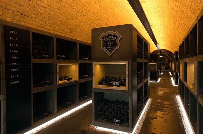 bollinger-cellars-new.jpg