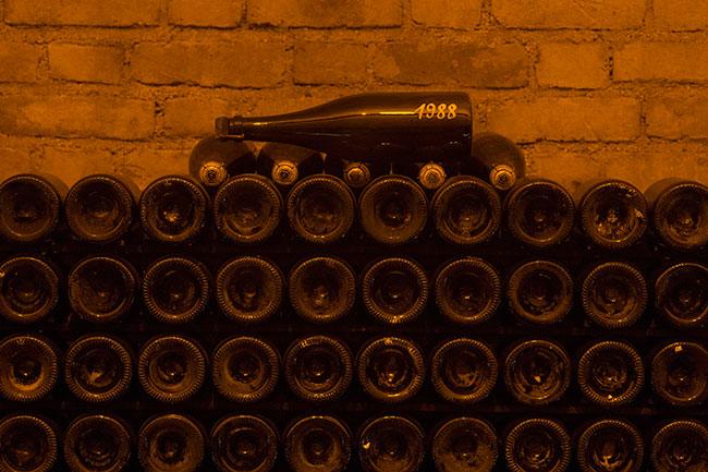 Bollinger-bottles-1988.jpg