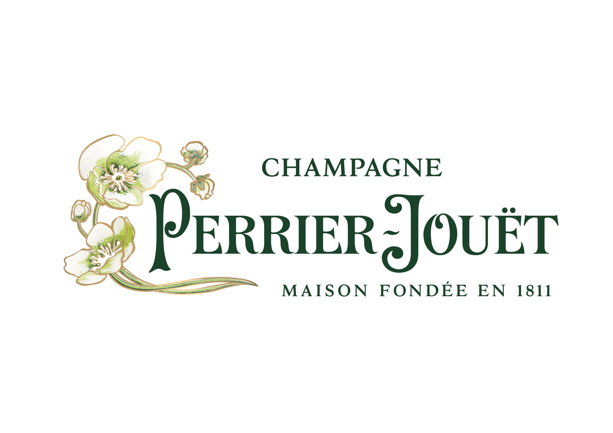 Five days of tastings make up VeritageMiami beginning October 5 and wrapping up October 9 with a Perrier-Jouët bubbly brunch