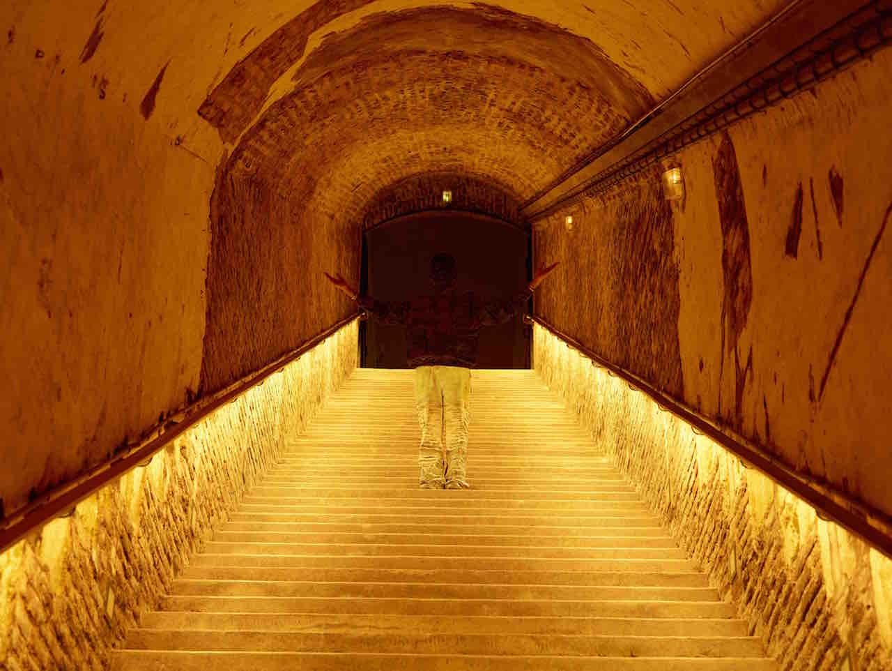 liu_bolin_x_ruinart_deep_underground-1.jpg