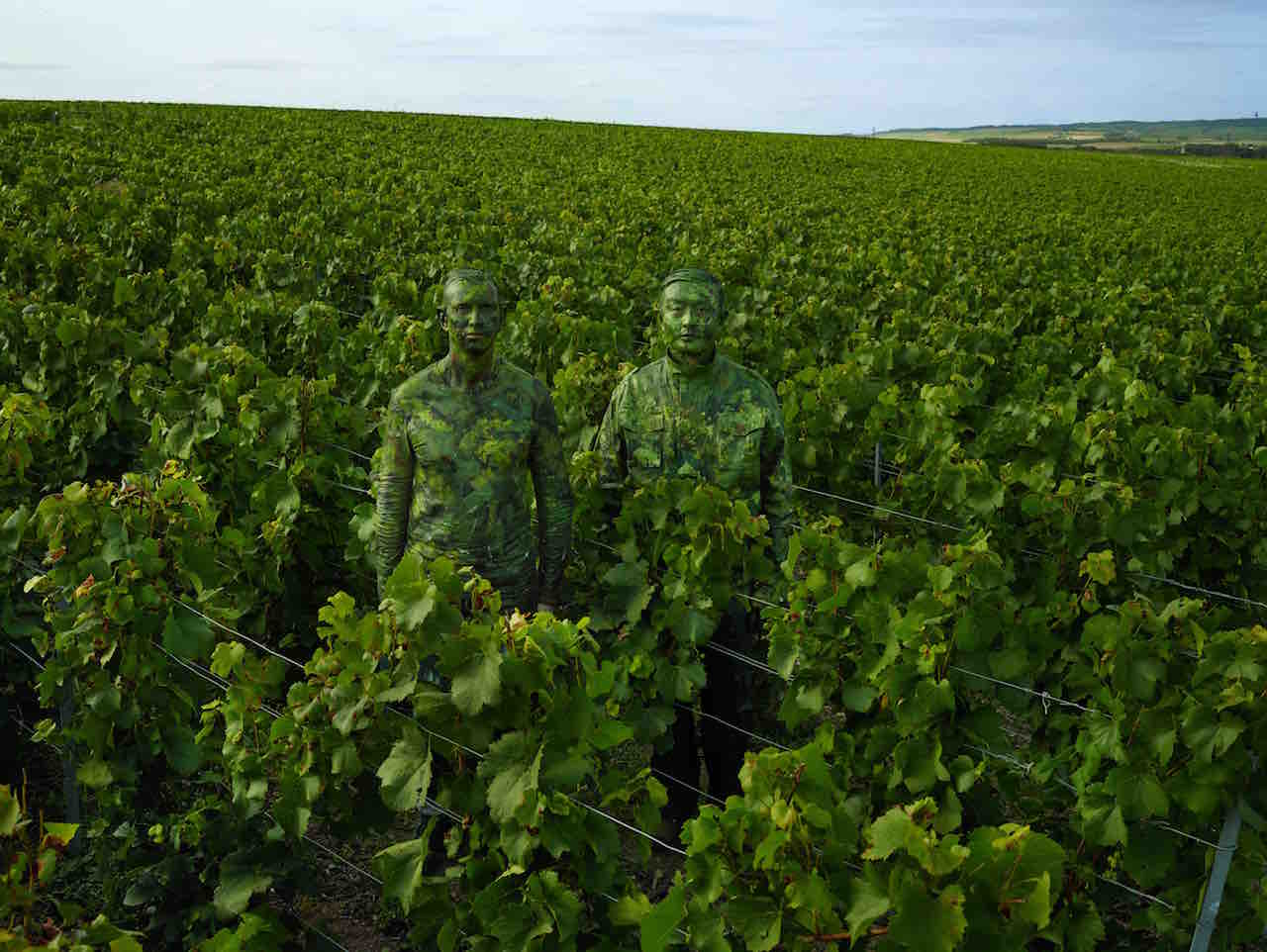 Hiding-in-the-vineyards-with-the-Ruinart-Cellar-Master-1-1.jpg