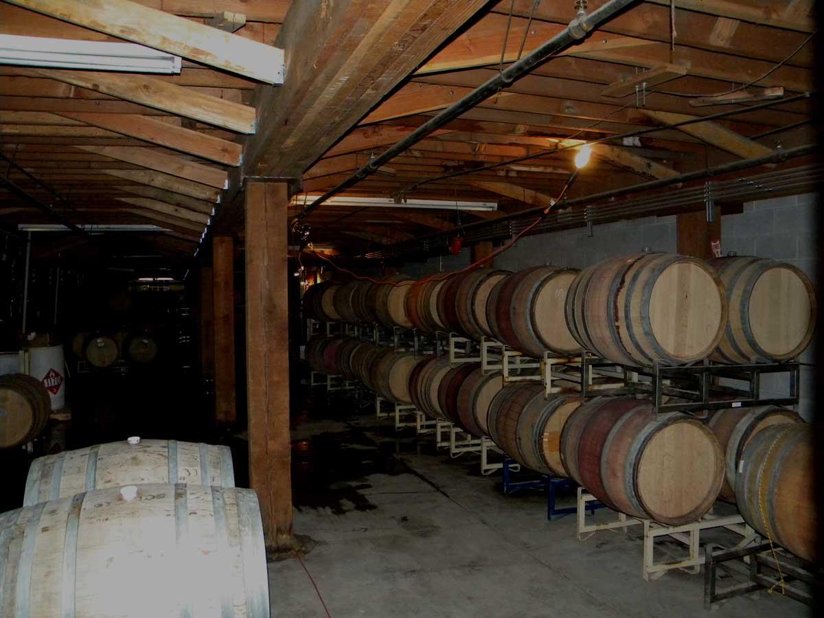 winery-barrel-room-design-medford-oregon.jpg
