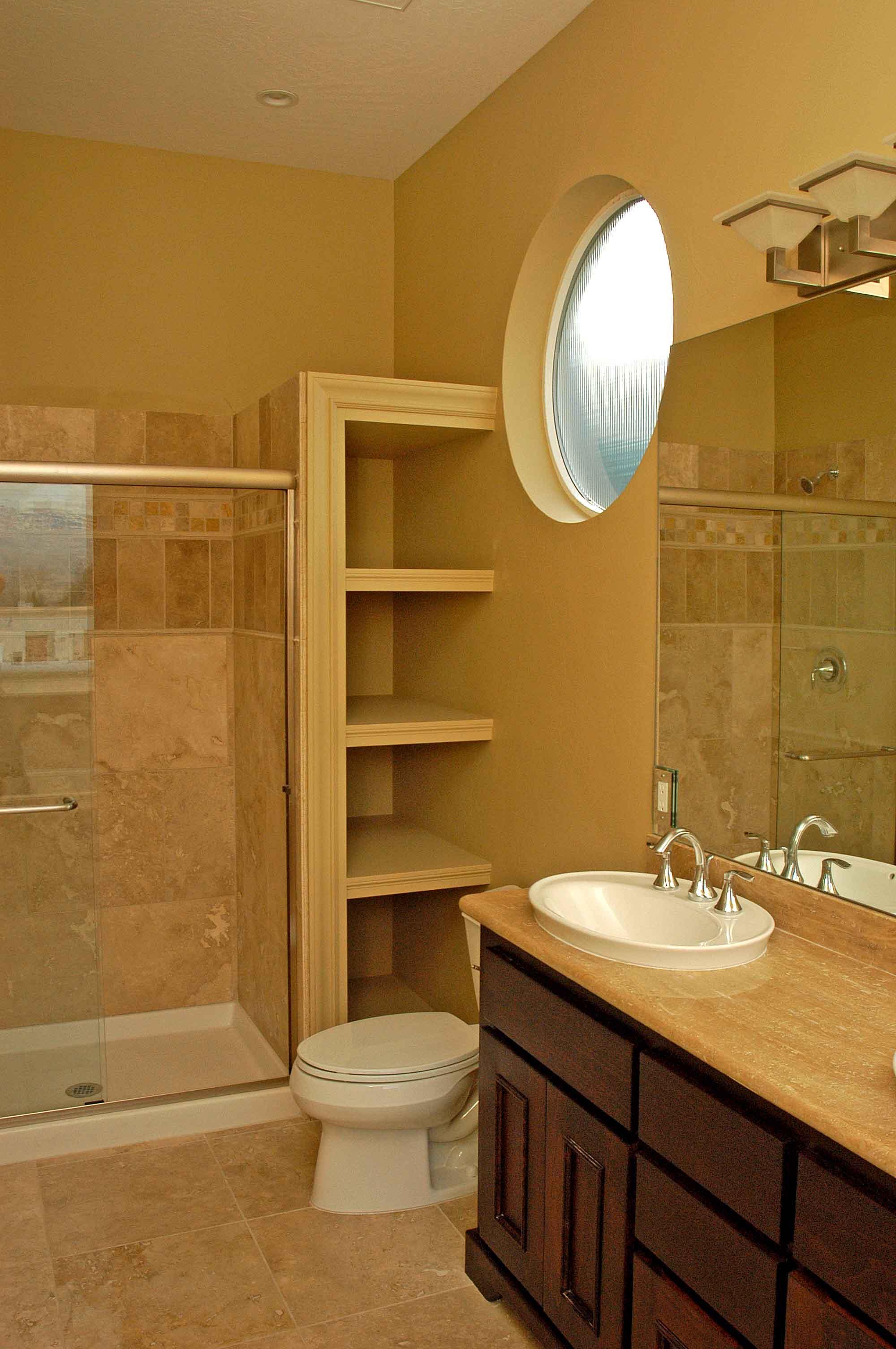 bathroom-design-mixed-use-development