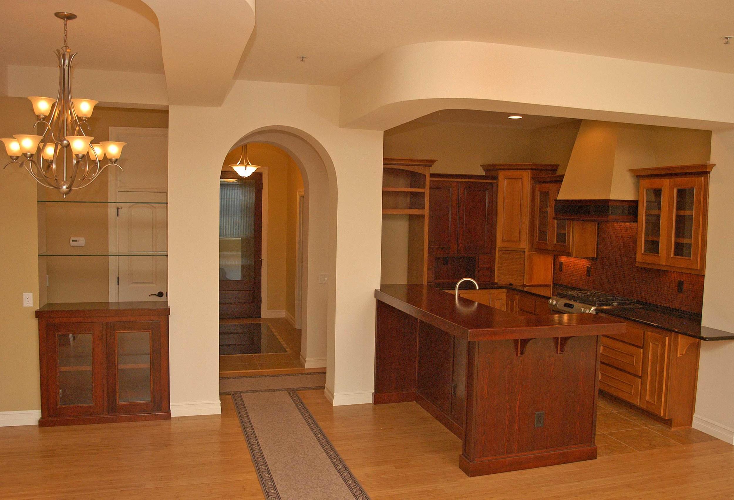 luxury-condominium-design-on-upper-floors-commercial-space-design-at-street-level