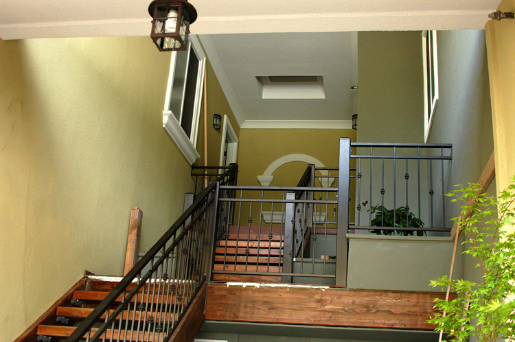 european-downtown-design-luxury-living-upstairs-office-design-on-street-level