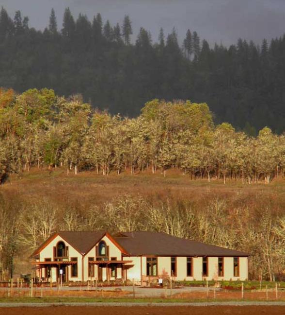 Folin-Cellars-Winery-Design-Gold-Hill-OR