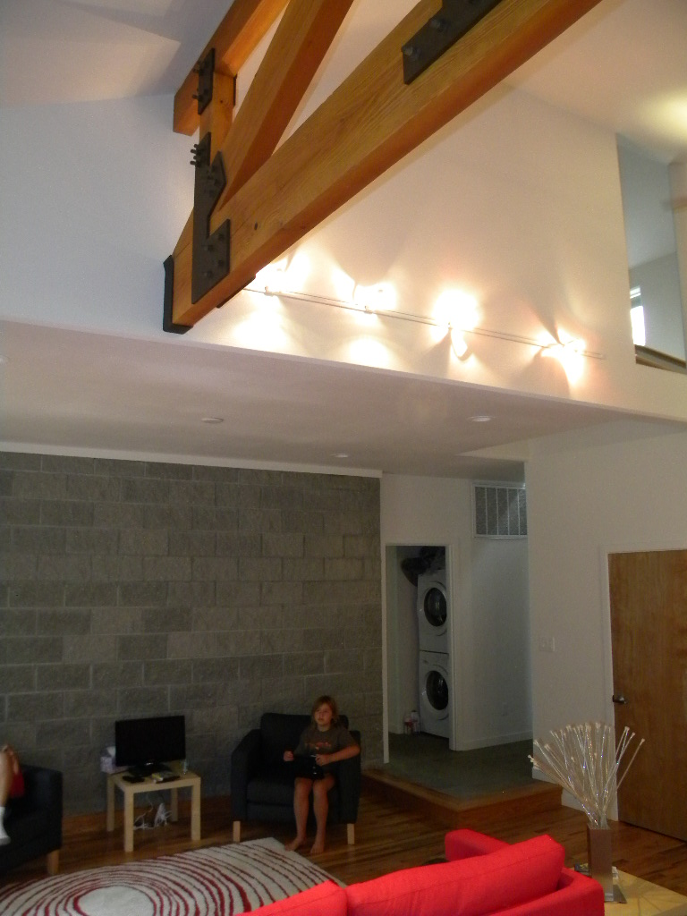 custom-home-high-thermal-mass-energy-efficient