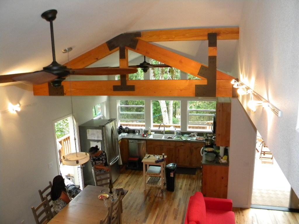 indoor-outdoor-home-design-river-lifestyle