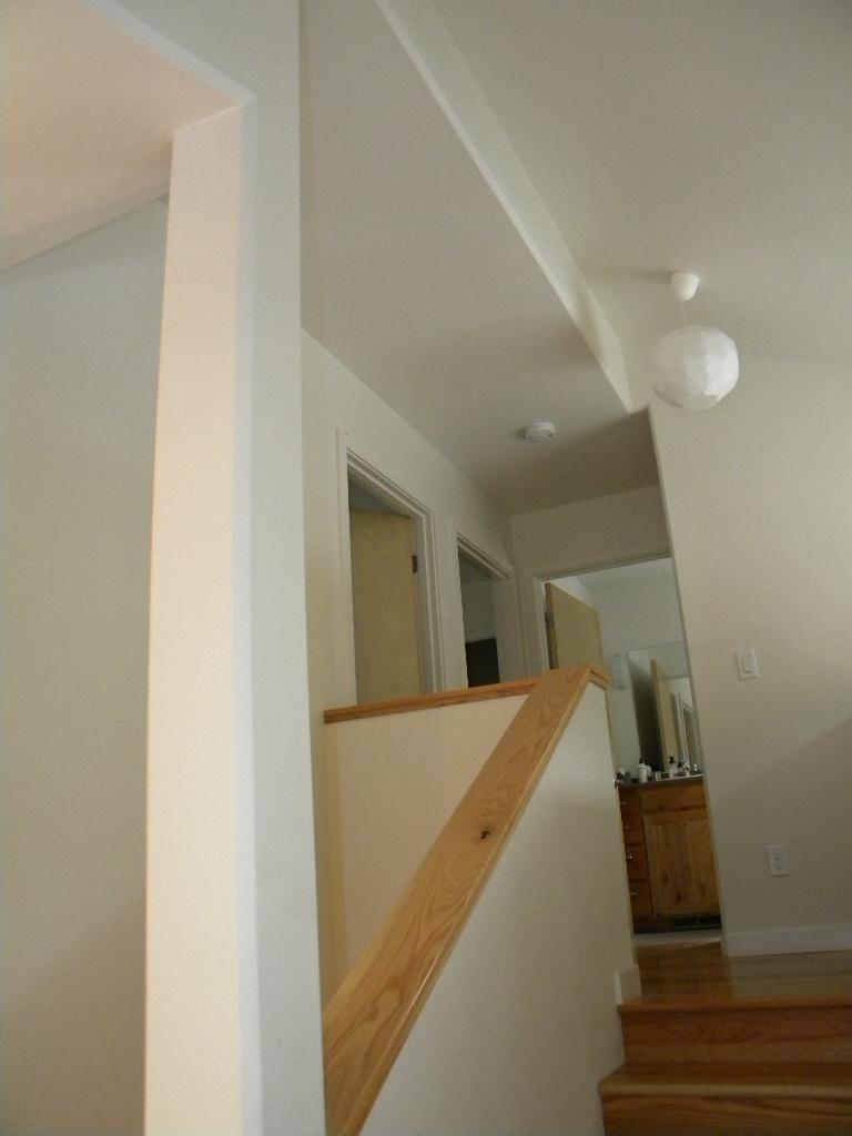 open-staircase-design-oregon-custom-home
