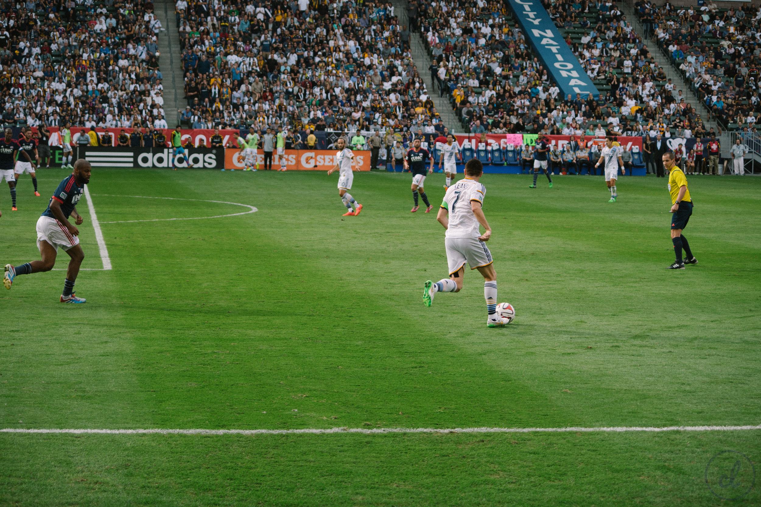 Robbie-Keane-MLS-Cup