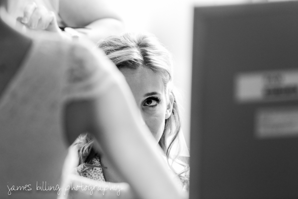 Jenna Rob-16.jpg