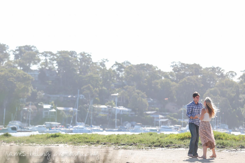 JACEY AND CLINTON-9.jpg