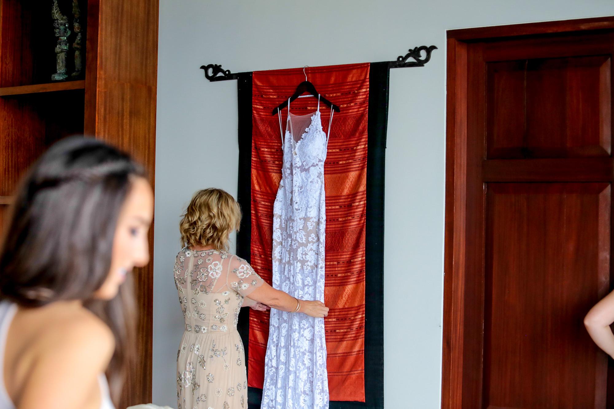 KOBY AND SHANE BALI WEDDING-62.jpg