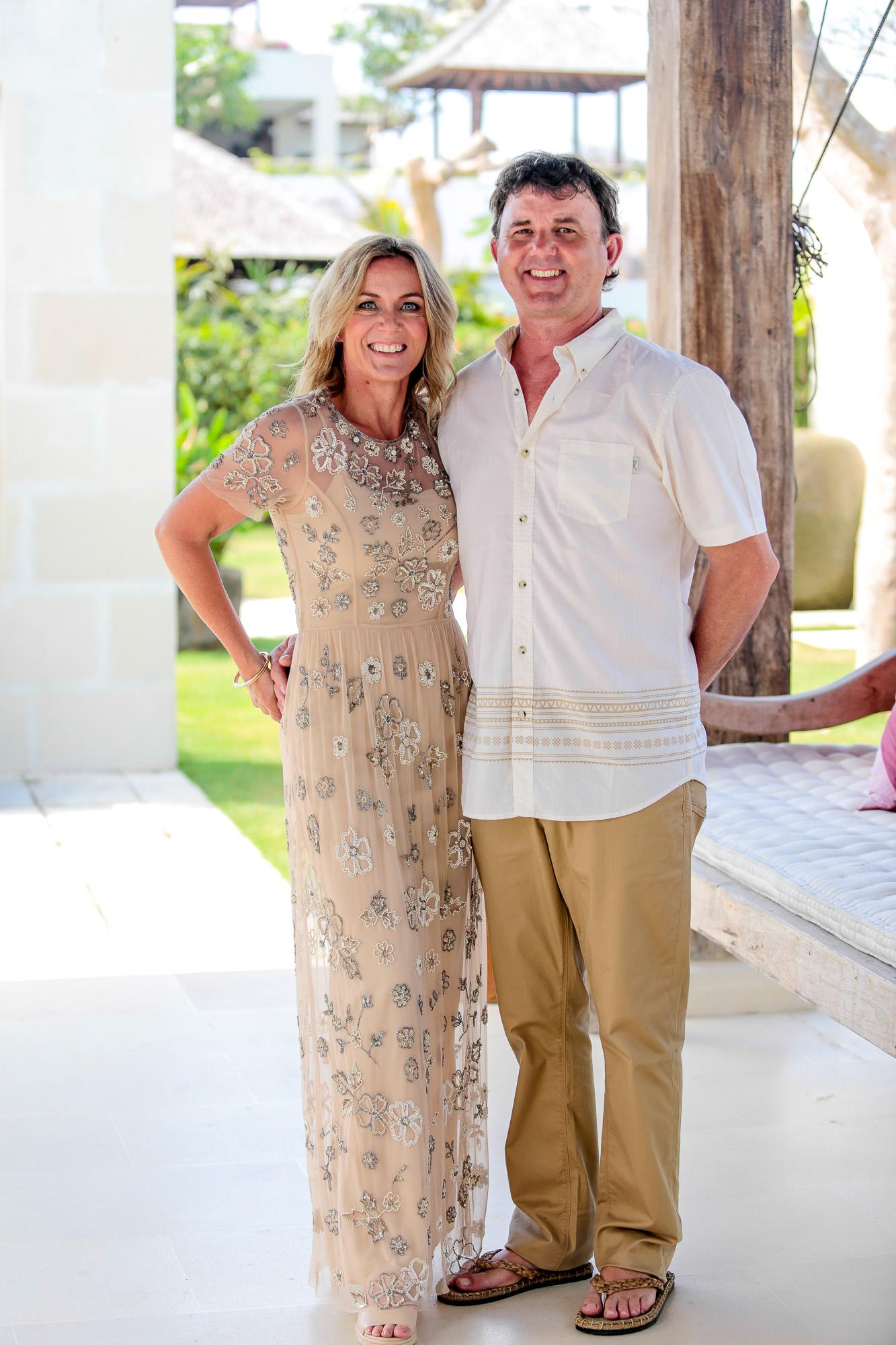 KOBY AND SHANE BALI WEDDING-65.jpg