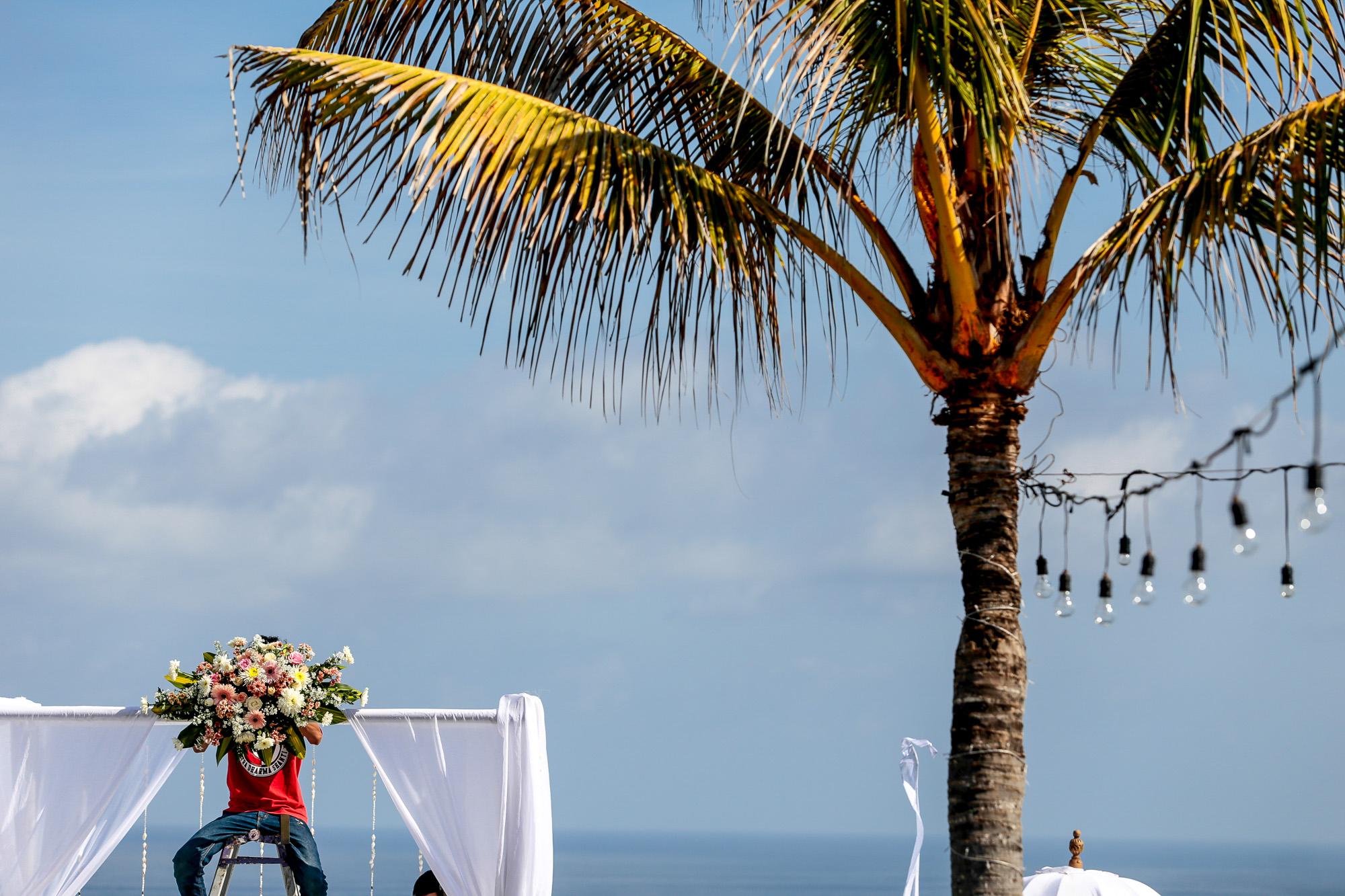 KOBY AND SHANE BALI WEDDING-105.jpg