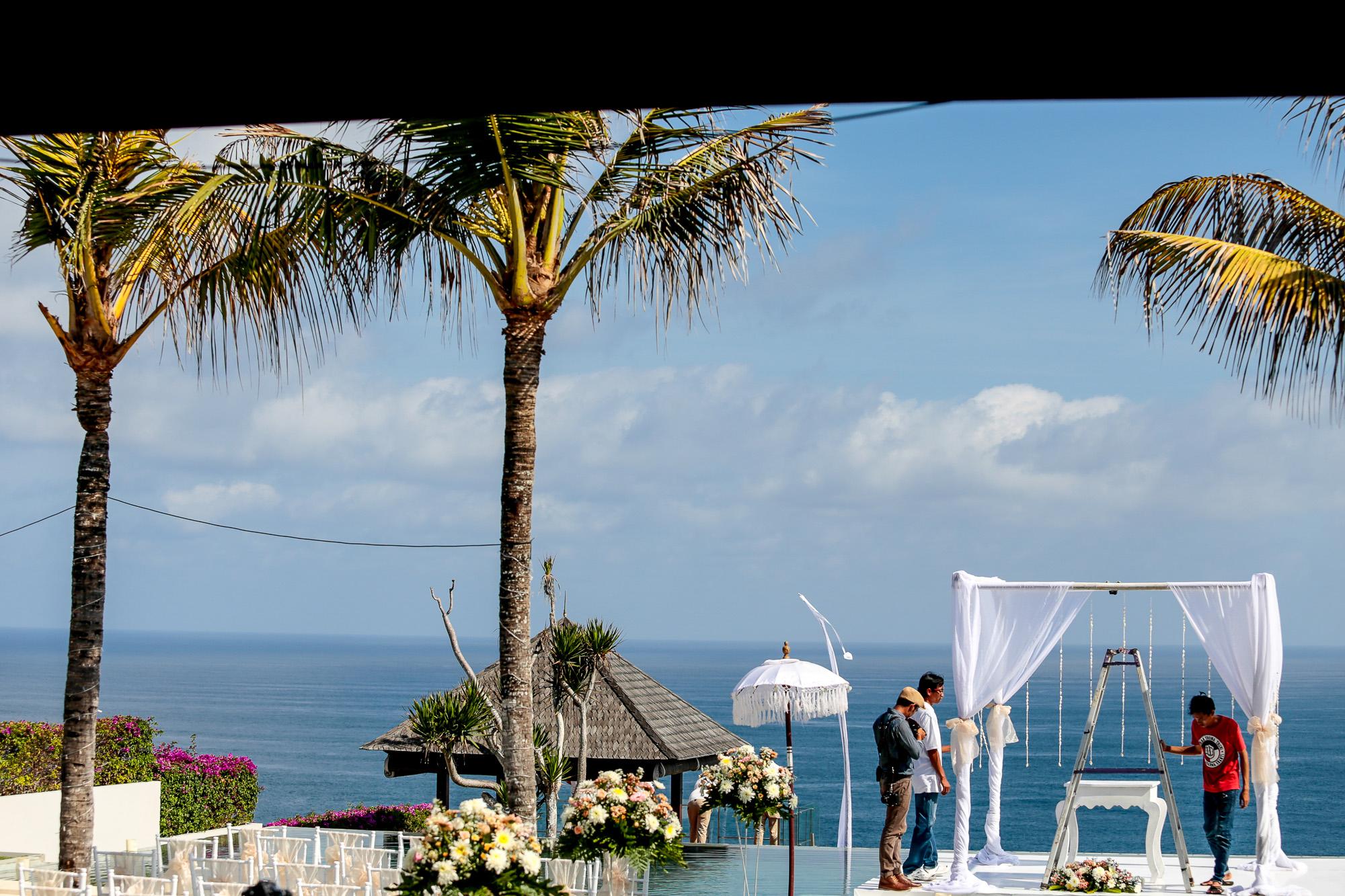 KOBY AND SHANE BALI WEDDING-104.jpg