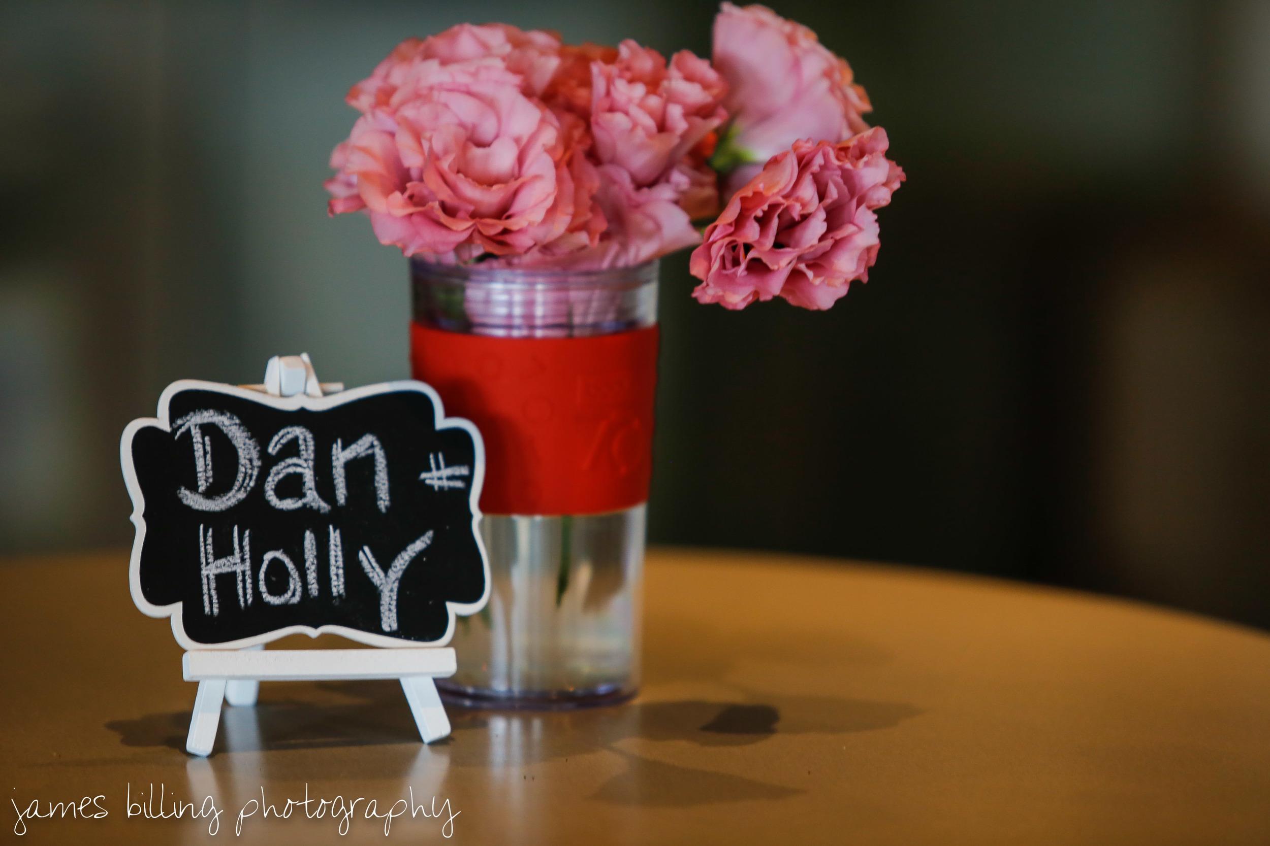 Holly & Dan-193.jpg