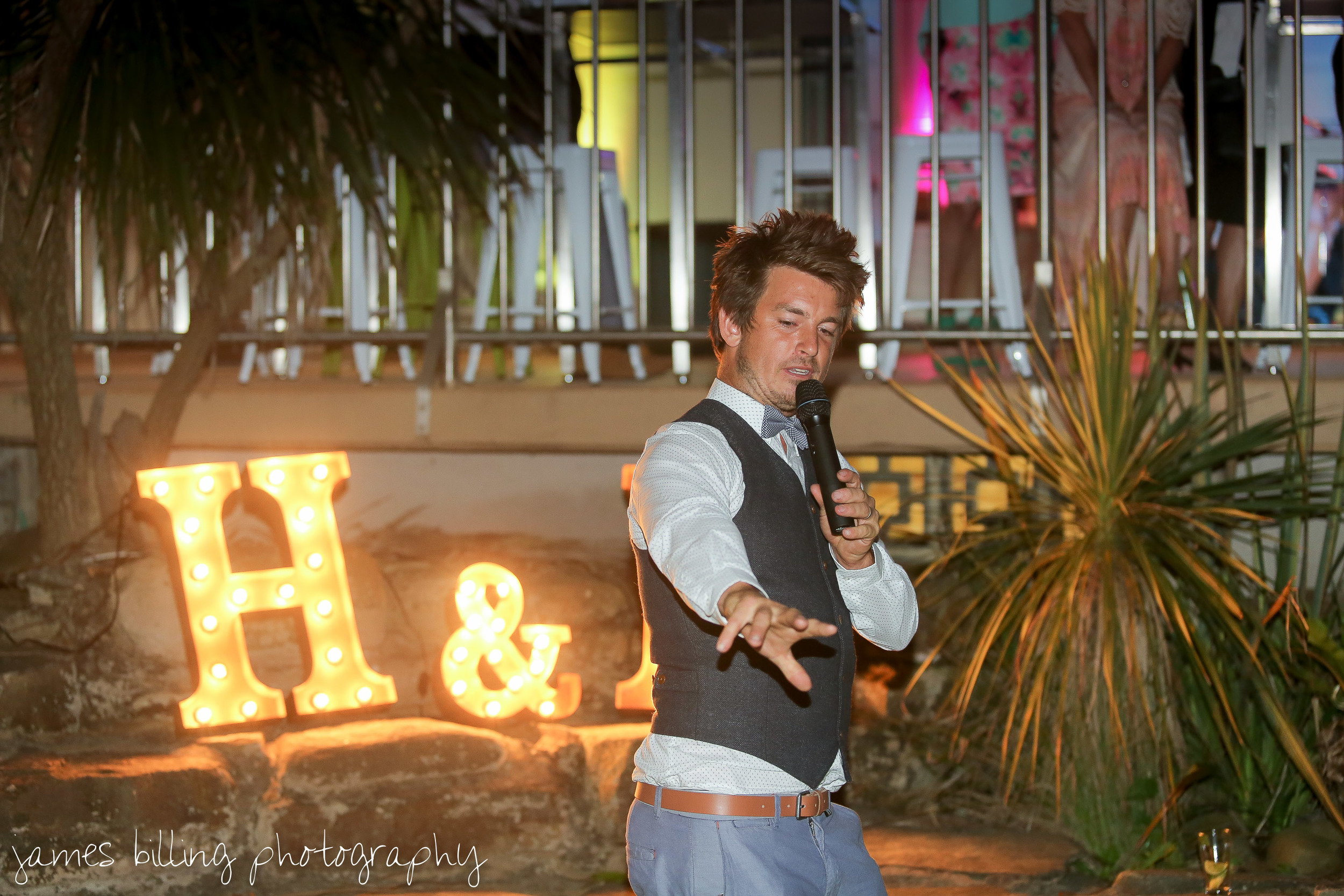 Holly & Dan-239.jpg
