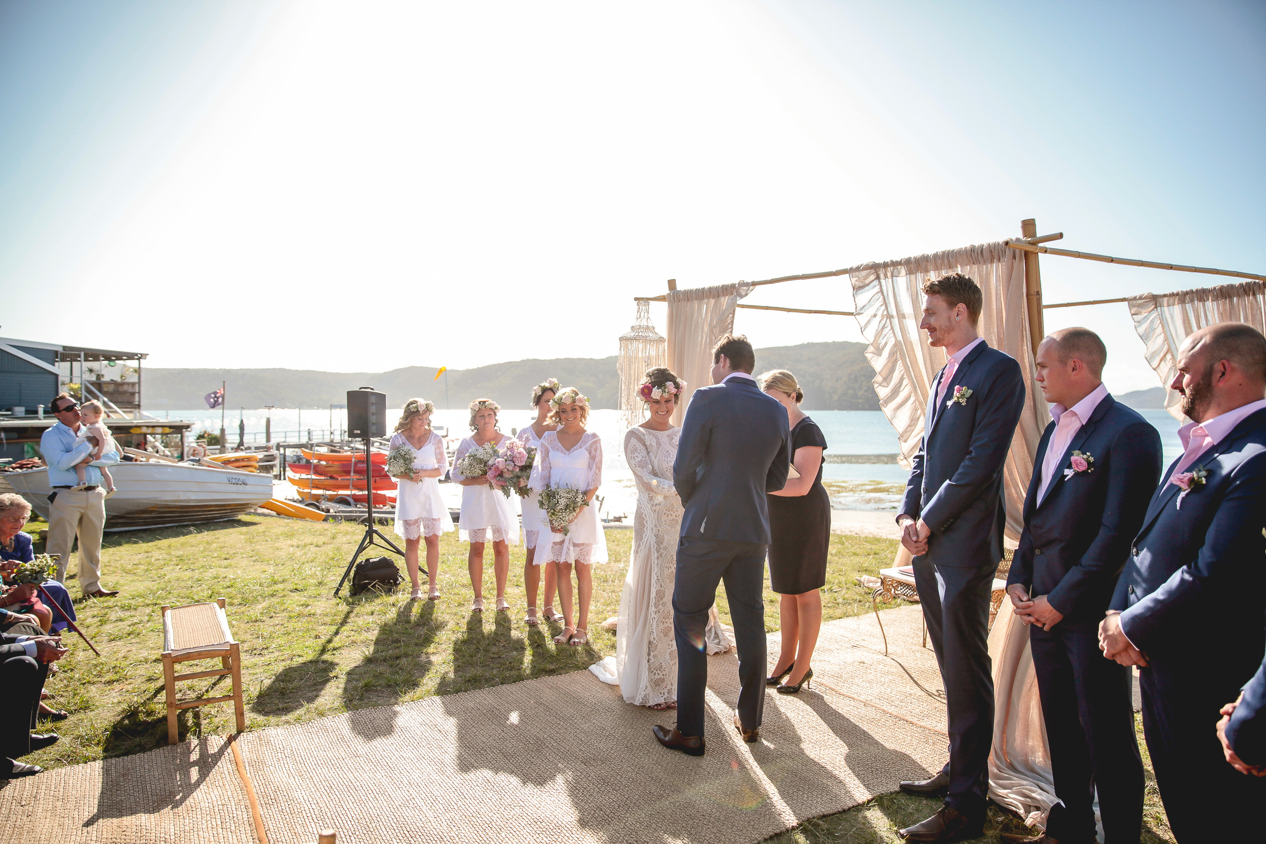 Boat House Palm Beach Wedding-49.jpg
