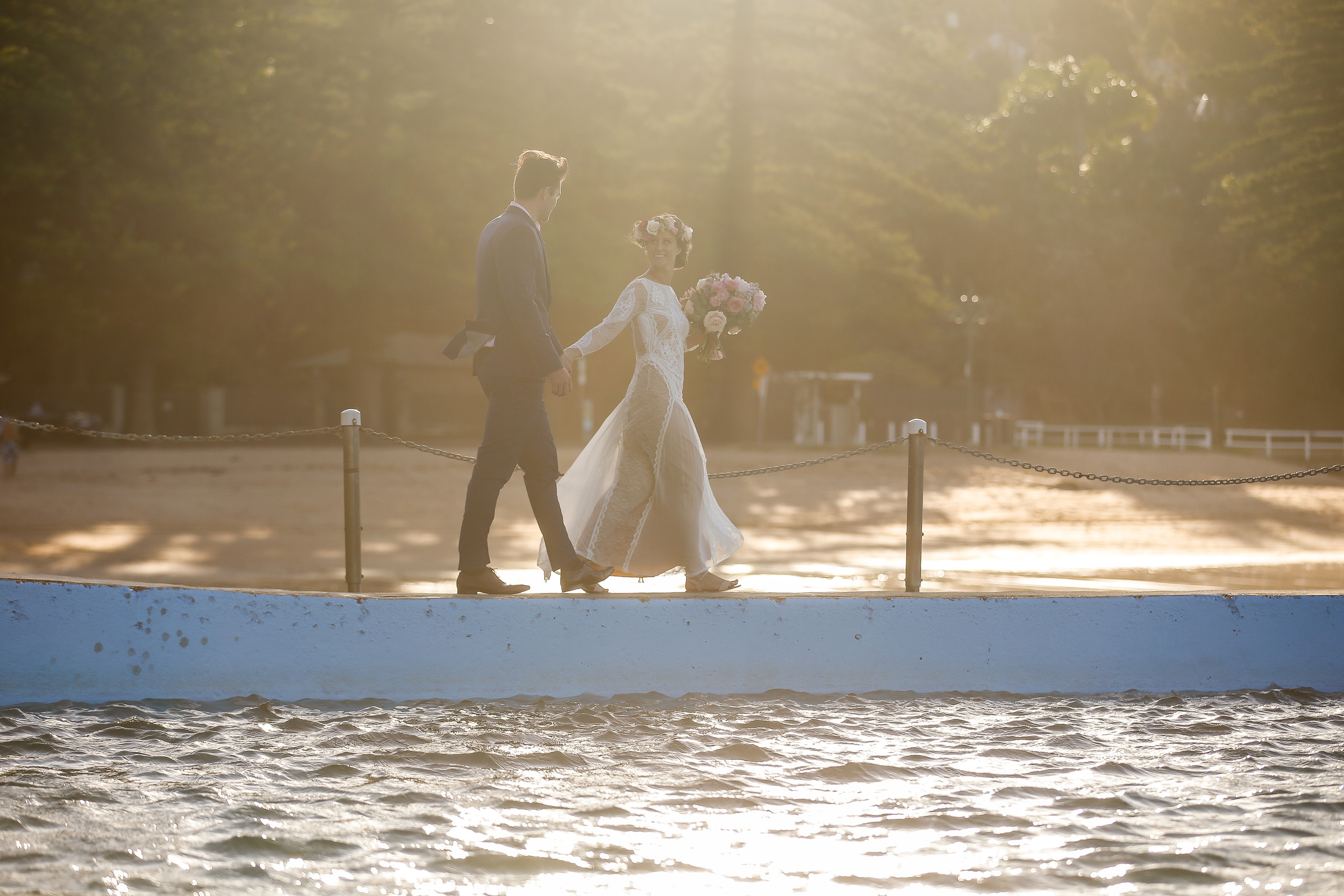 Boat House Palm Beach Wedding-83.jpg