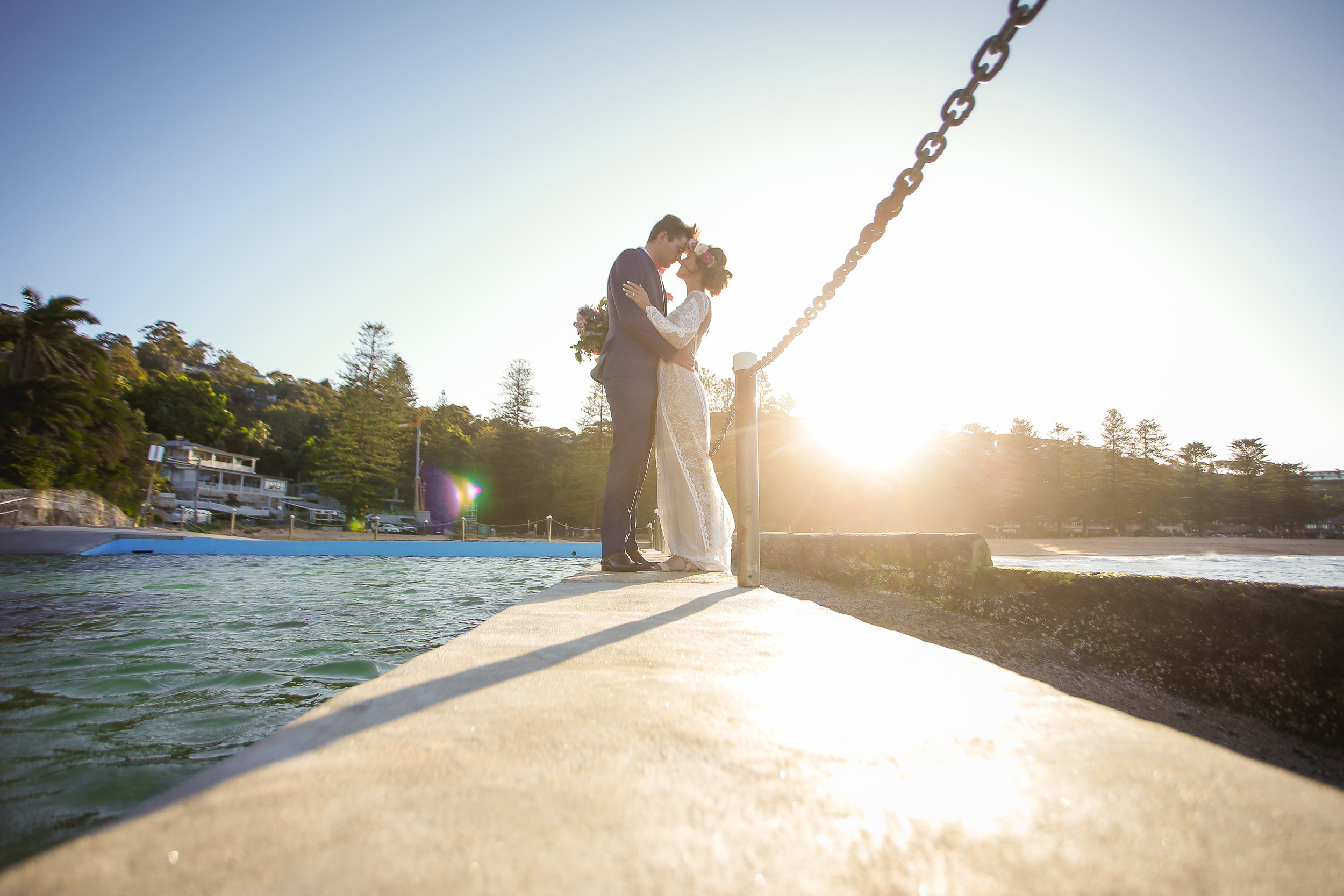 Boat House Palm Beach Wedding-90.jpg