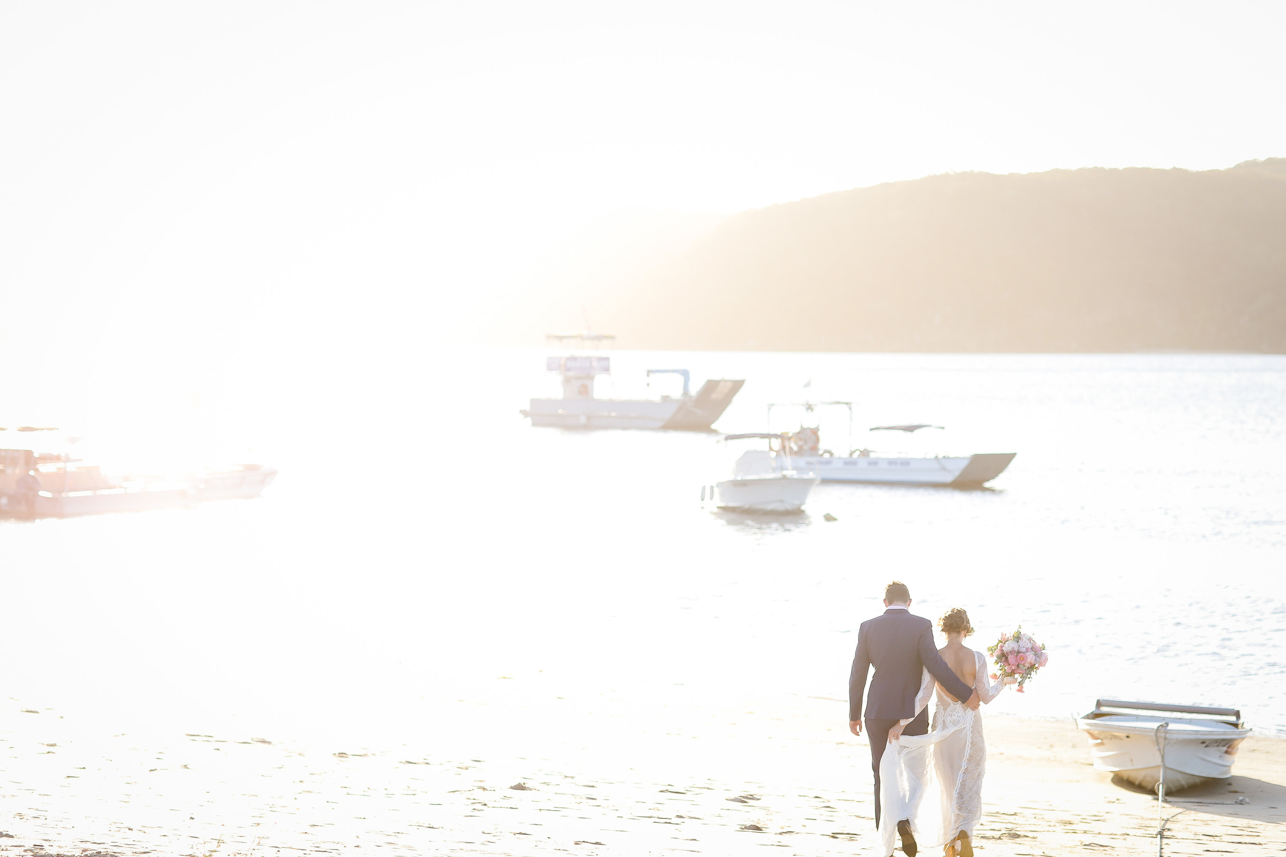 Boat House Palm Beach Wedding-103.jpg
