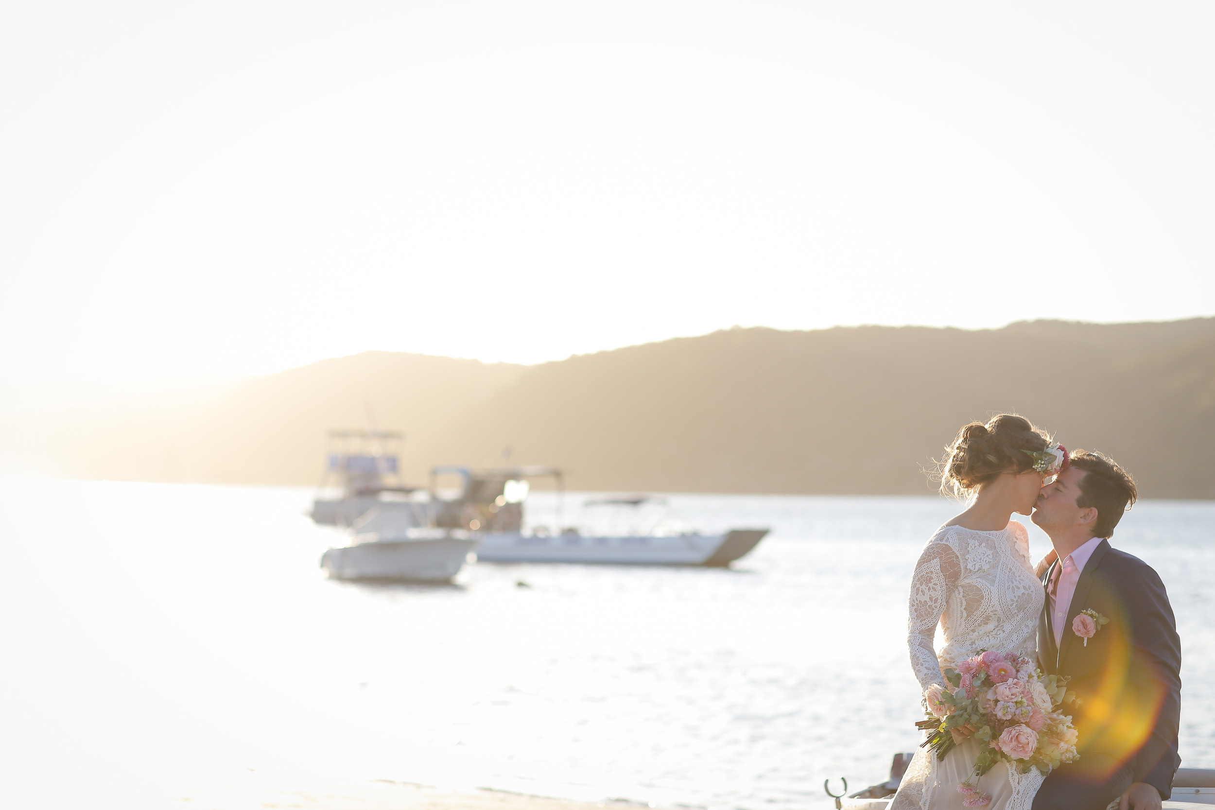 Boat House Palm Beach Wedding-104.jpg