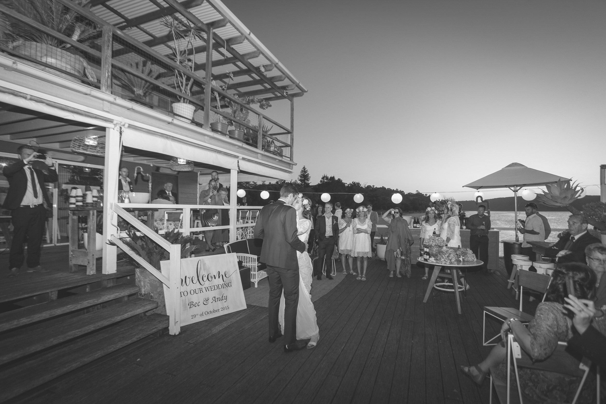 Boat House Palm Beach Wedding-144.jpg