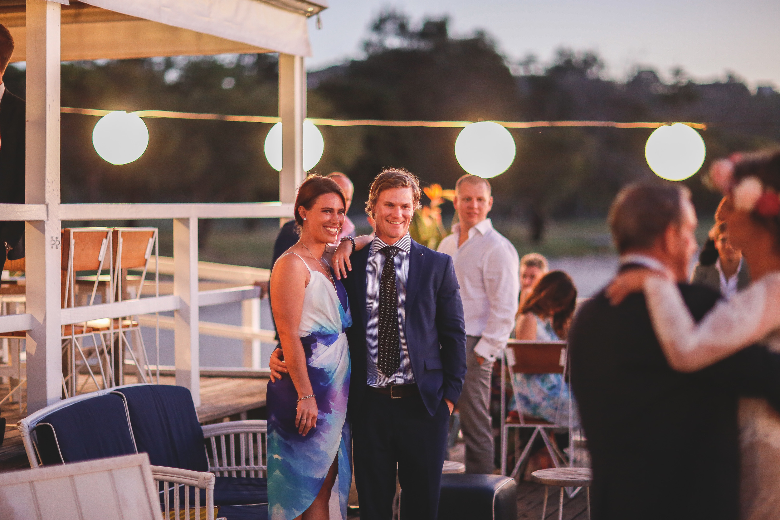 Boat House Palm Beach Wedding-153.jpg