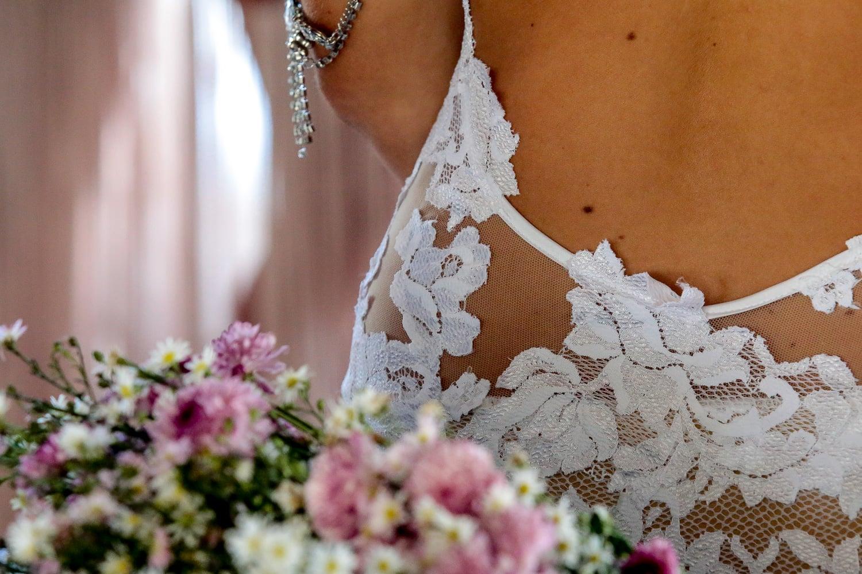 KOBY AND SHANE BALI WEDDING-178.jpg