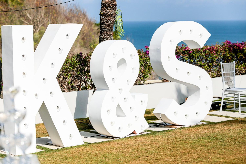KOBY AND SHANE BALI WEDDING-182.jpg