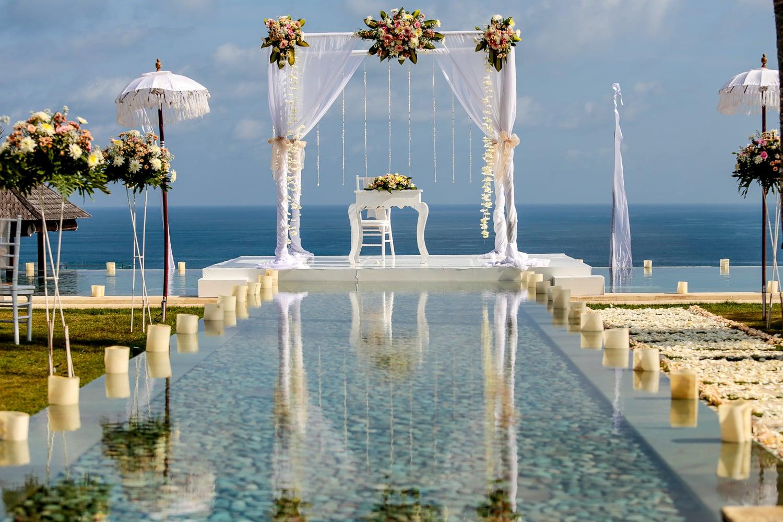 KOBY AND SHANE BALI WEDDING-183.jpg