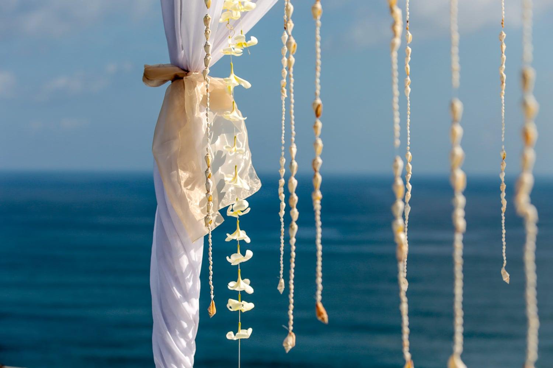 KOBY AND SHANE BALI WEDDING-185.jpg