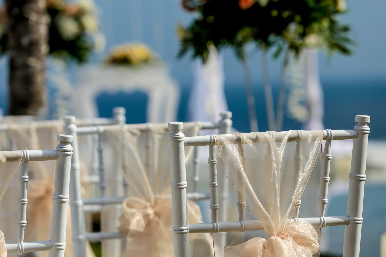 KOBY AND SHANE BALI WEDDING-186.jpg