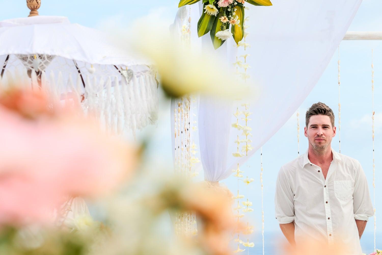 KOBY AND SHANE BALI WEDDING-194.jpg