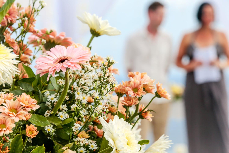 KOBY AND SHANE BALI WEDDING-195.jpg