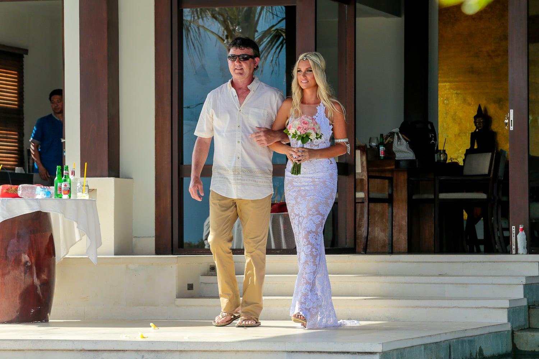 KOBY AND SHANE BALI WEDDING-201.jpg