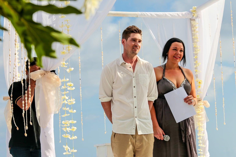 KOBY AND SHANE BALI WEDDING-202.jpg