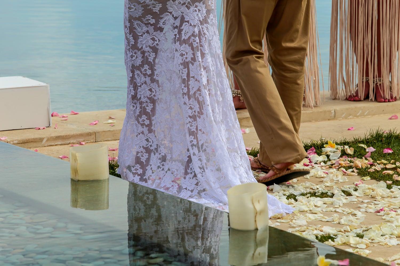 KOBY AND SHANE BALI WEDDING-204.jpg