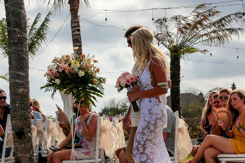 KOBY AND SHANE BALI WEDDING-203.jpg