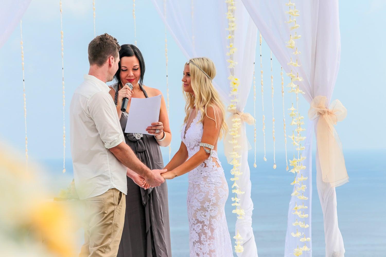 KOBY AND SHANE BALI WEDDING-206.jpg