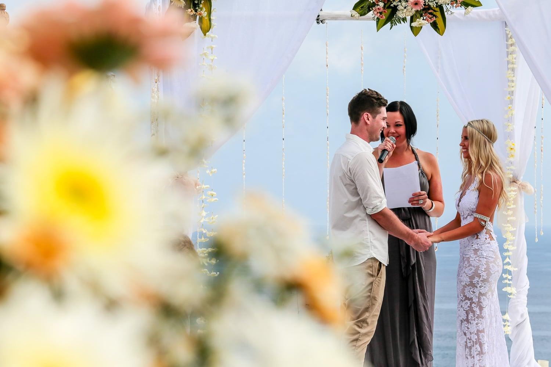 KOBY AND SHANE BALI WEDDING-205.jpg