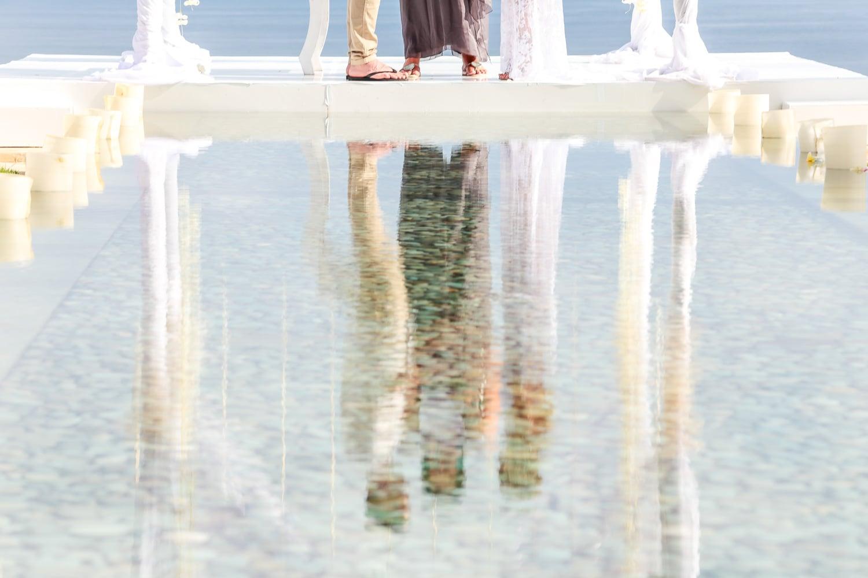 KOBY AND SHANE BALI WEDDING-207.jpg