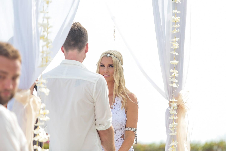 KOBY AND SHANE BALI WEDDING-210.jpg
