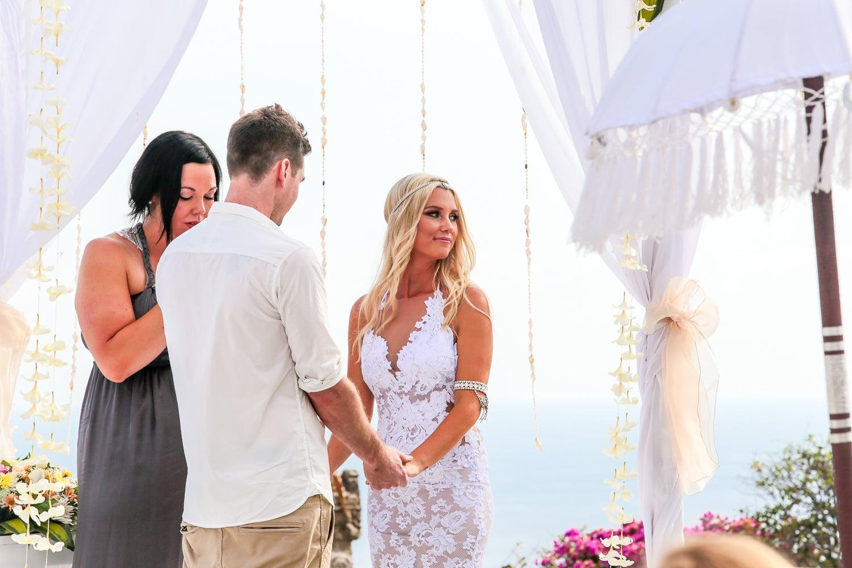 KOBY AND SHANE BALI WEDDING-209.jpg
