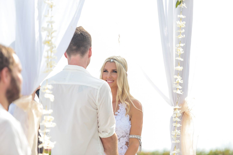 KOBY AND SHANE BALI WEDDING-211.jpg