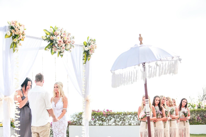 KOBY AND SHANE BALI WEDDING-212.jpg