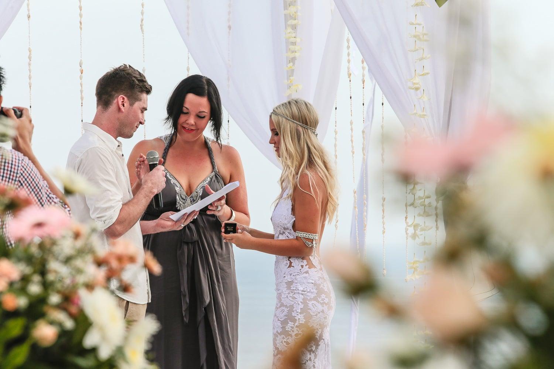 KOBY AND SHANE BALI WEDDING-214.jpg