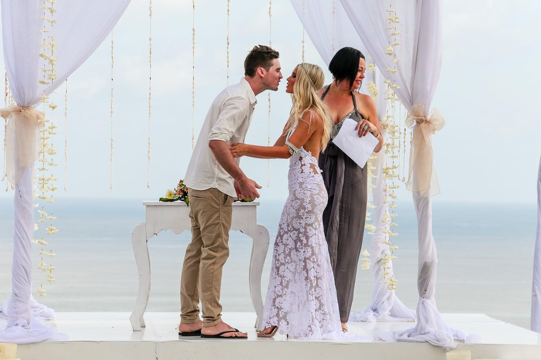 KOBY AND SHANE BALI WEDDING-216.jpg